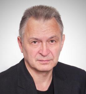 Foto von Andrzej Chichłowski