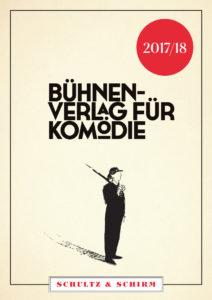 Katalog_2017_Titelblatt_Webseite