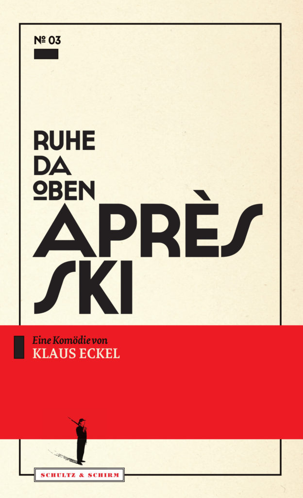 "Cover von ""Après Ski – Ruhe da oben"""