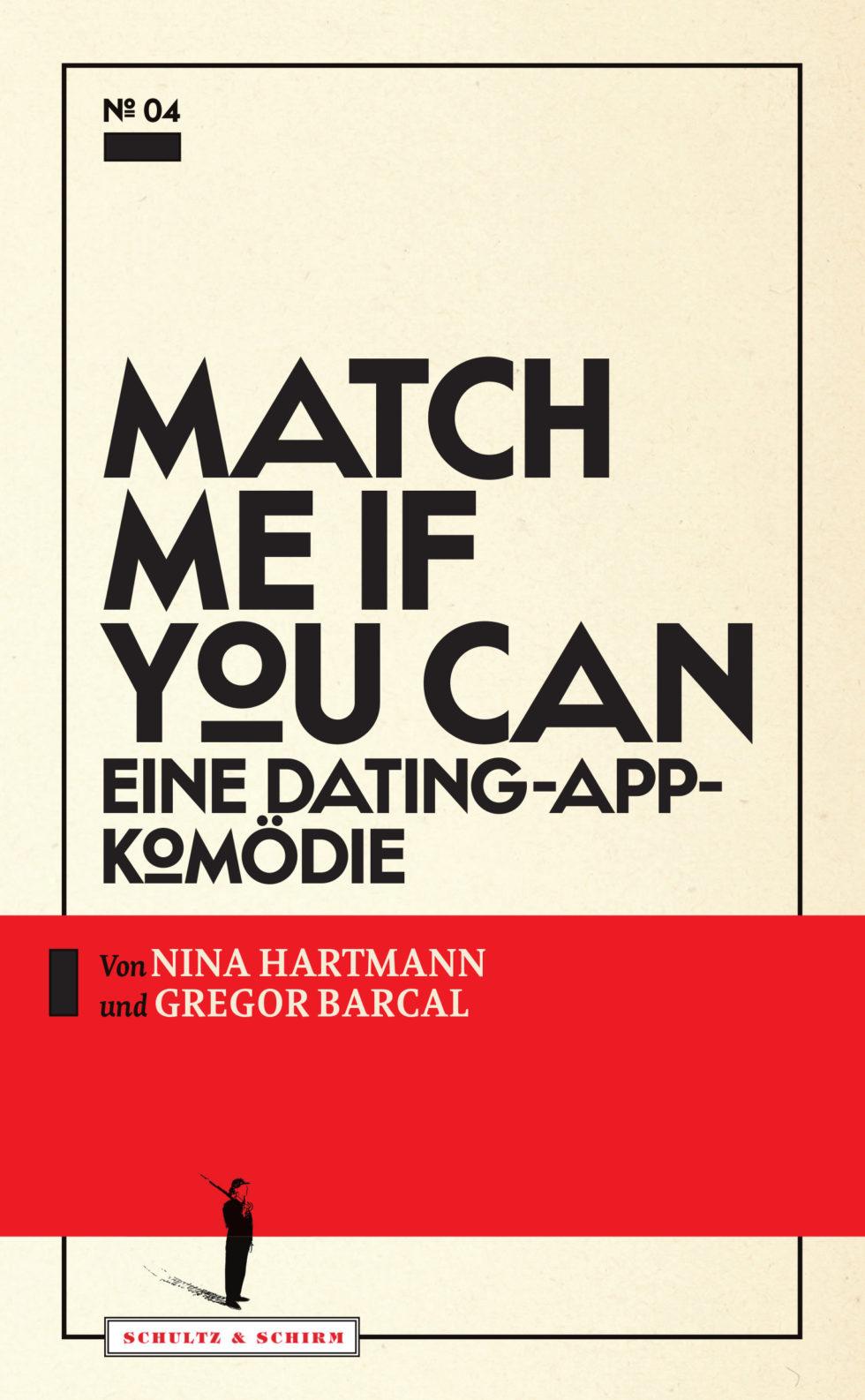 Dating-apps oder mehr ausgehen