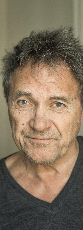 Berger Wolfram