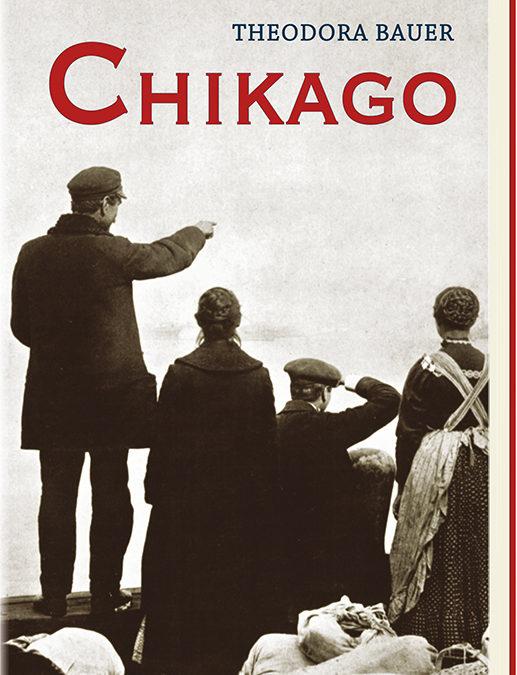 Chikago